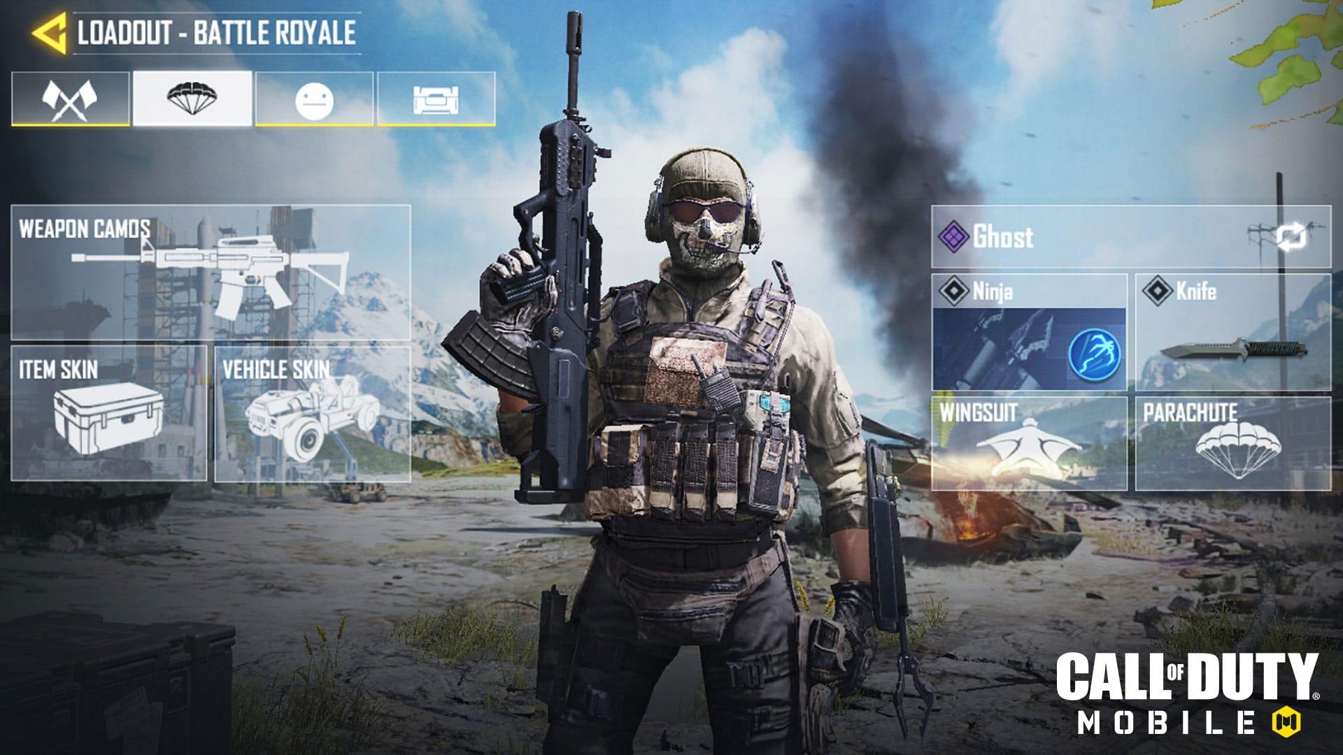 COD-Mobile-GamersRD