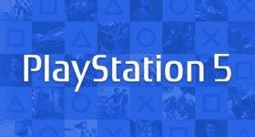 Ps5, Playsation 5, GamersRD