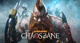 Warhammer Chaosbane, GamersRD