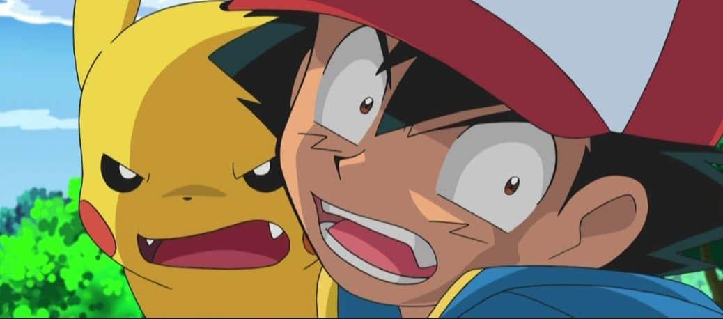 Un gamer es arrestado por vender juegos de Pokémon modificados , GamersRD