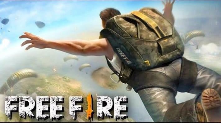 Nunca has jugado Free Fire? Si es así, debes de leer este post