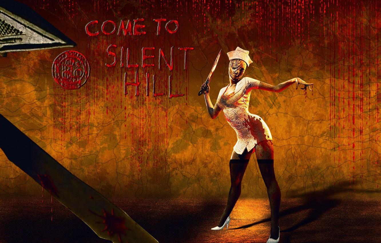 Silent Hill, GamersRD