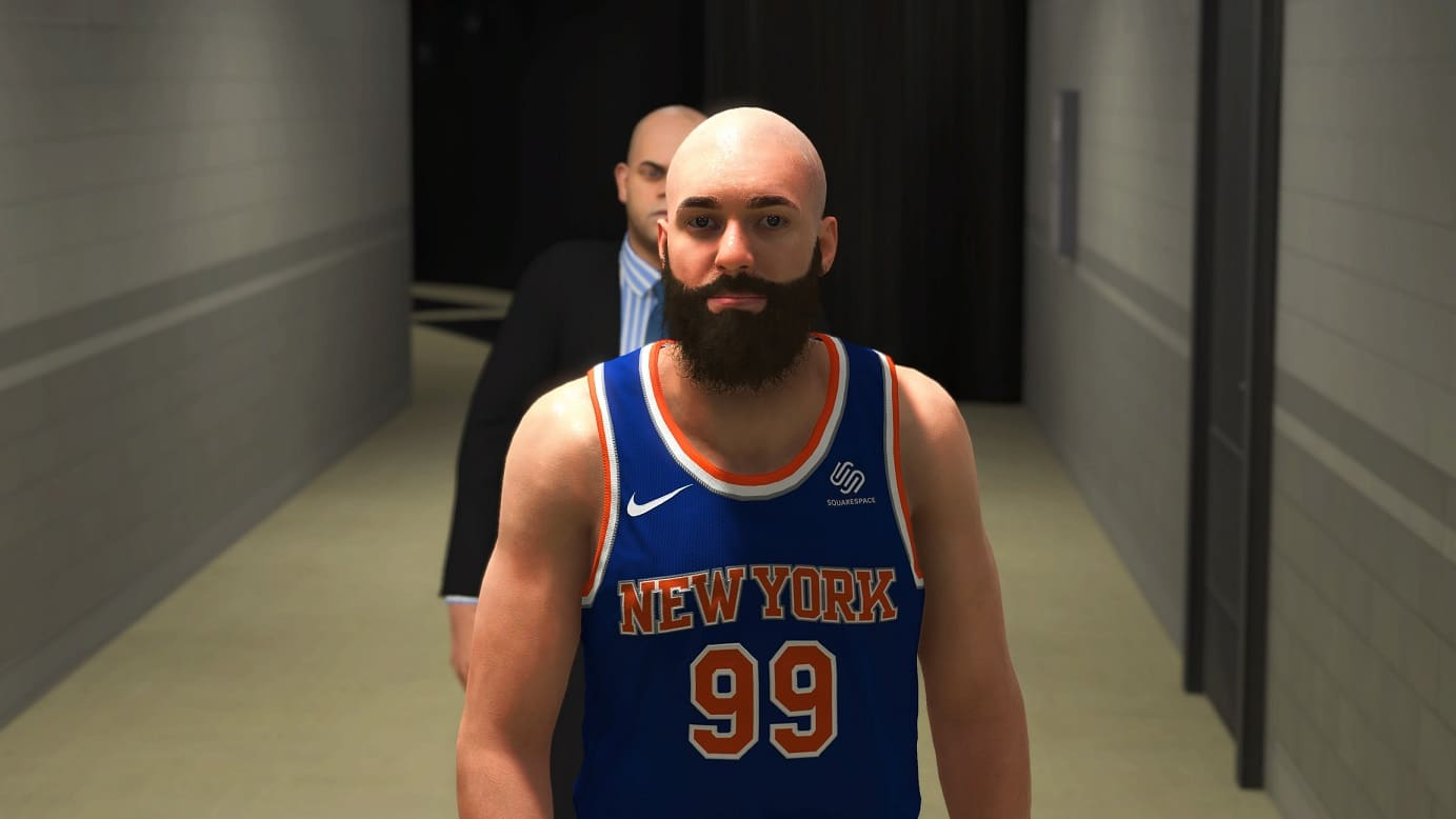 NBA-2K20-Review-5-GamersRD