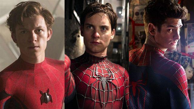 ¿Por qué Tobey Maguire es el mejor Spider-Man?