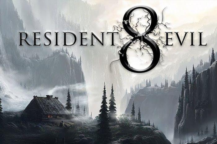 Resident Evil 8, GamersRD