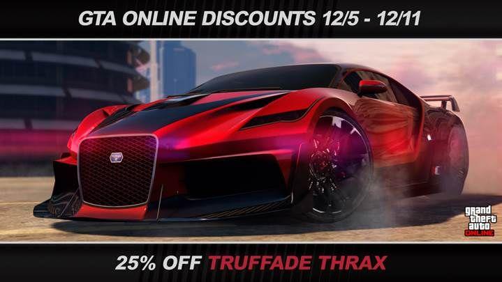 GTA Online,3,GamersRD