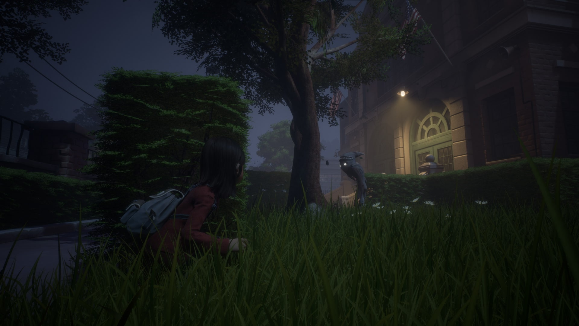 Gylt Review GamersRD 2