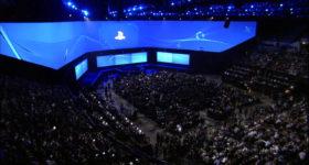 Analista Michael Pachter asegura Sony no estará en E3 2020 GamersRD