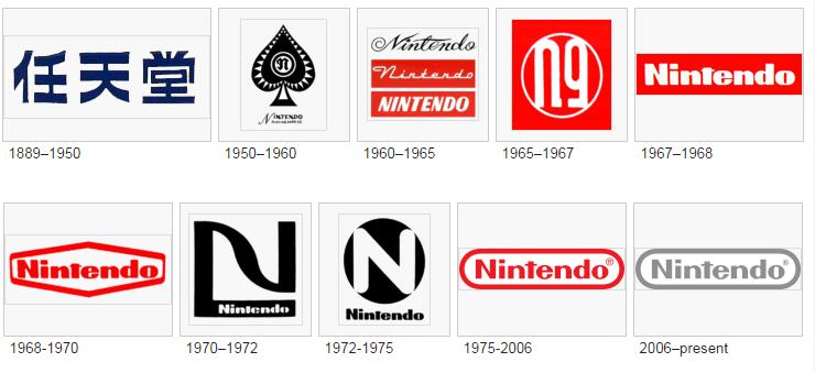 Reggie Fils-Aime se opuso al cambio de logo de Nintendo