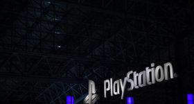 Sony no estara en el e3 2020 GamersRD