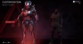 Predator: Hunting Grounds (Demo)_20200328191322