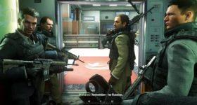 PlayStation Rusia decidio no vender Call of Duty: Modern Warfare 2 Remastered