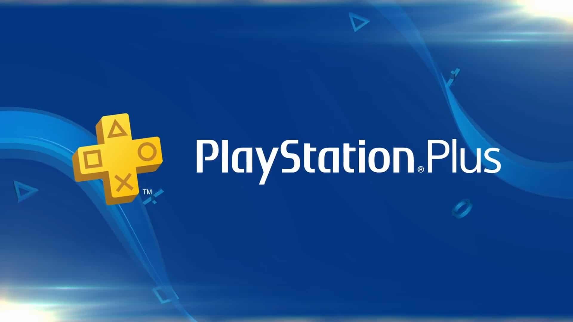 PlayStation Plus se han revelado los juegos de Octubre, GamersRd