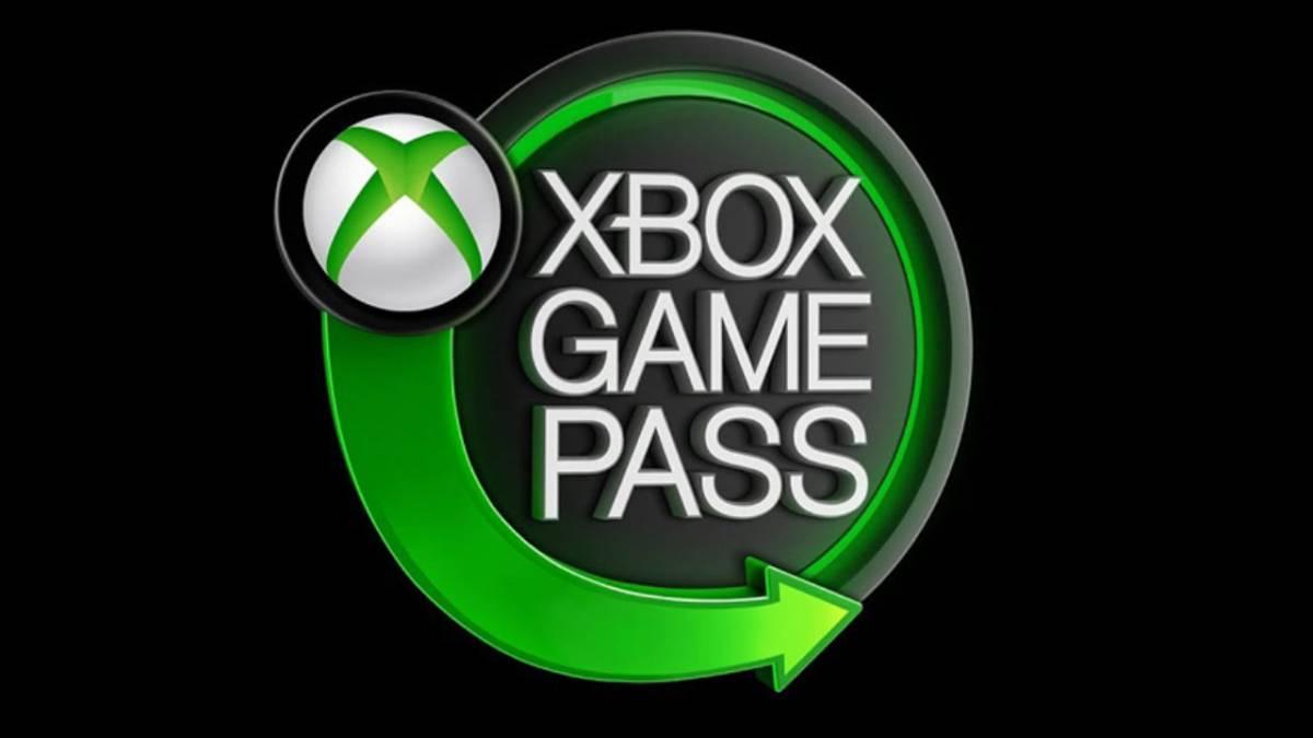 Xbox Game Pass confirma que seis juegos saldrán más tarde en Octubre, GamersRD