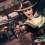 Borderlands 3 se convierte en el Viejo Oeste con su próximo DLC