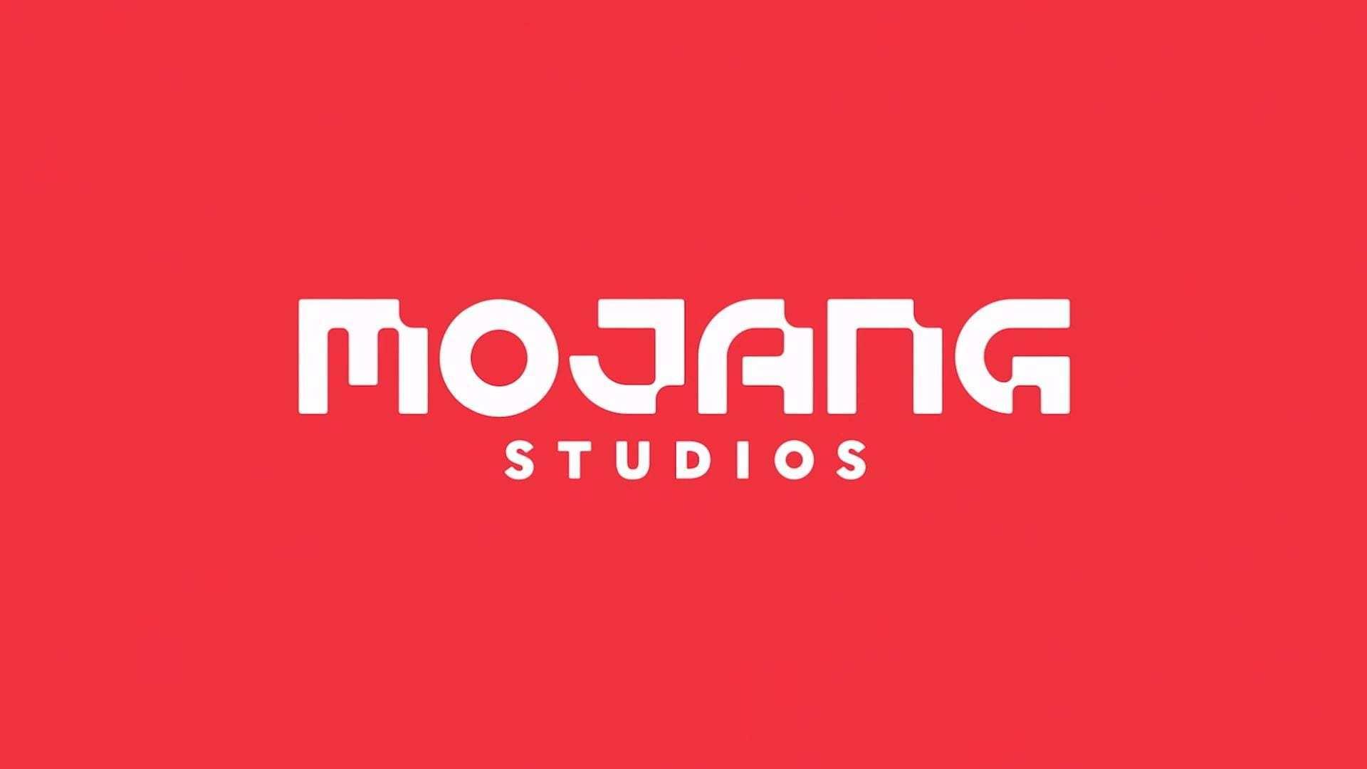 Mojang supuestamente tiene al menos dos nuevos juegos de Minecraft en proceso, GamersRD