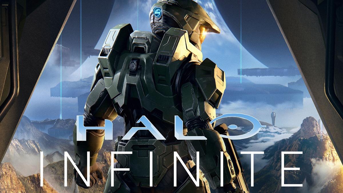 Halo Infinite, se filtran algunos vehículos del juego, GamersRD