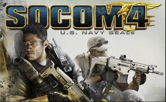 SOCOM, Playstation, PS5, GamersRD