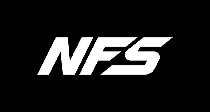 EA anuncia que el próximo Need for Speed lo desarrollará Criterion Games