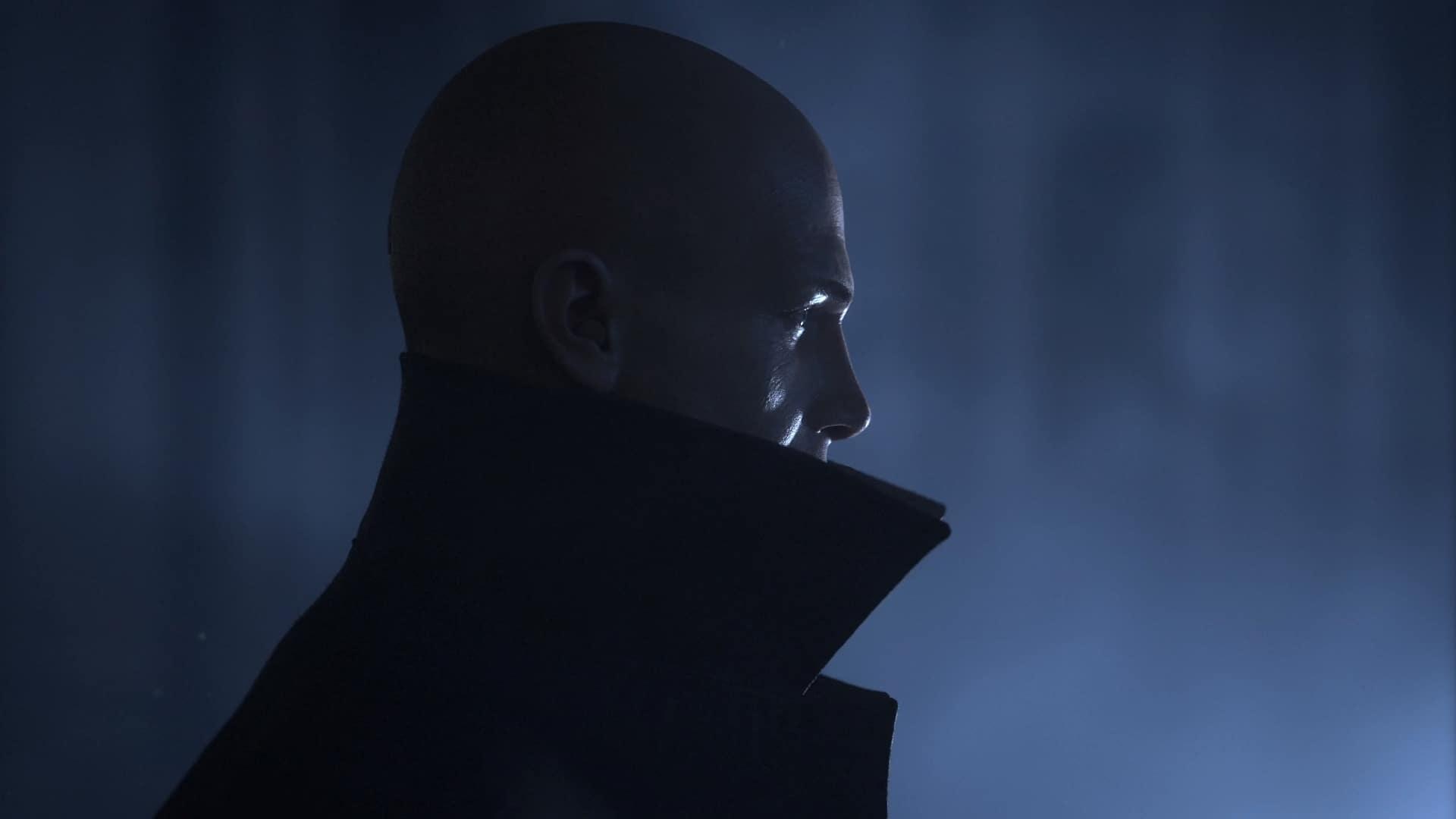 Hitman 3 es revelado para PS5 Gamersrd