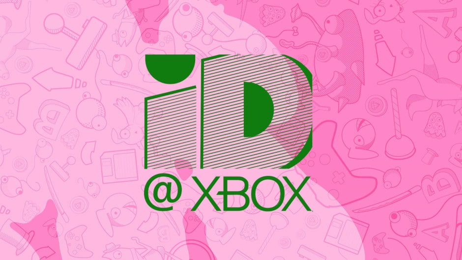 ID@Xbox, GamersRD