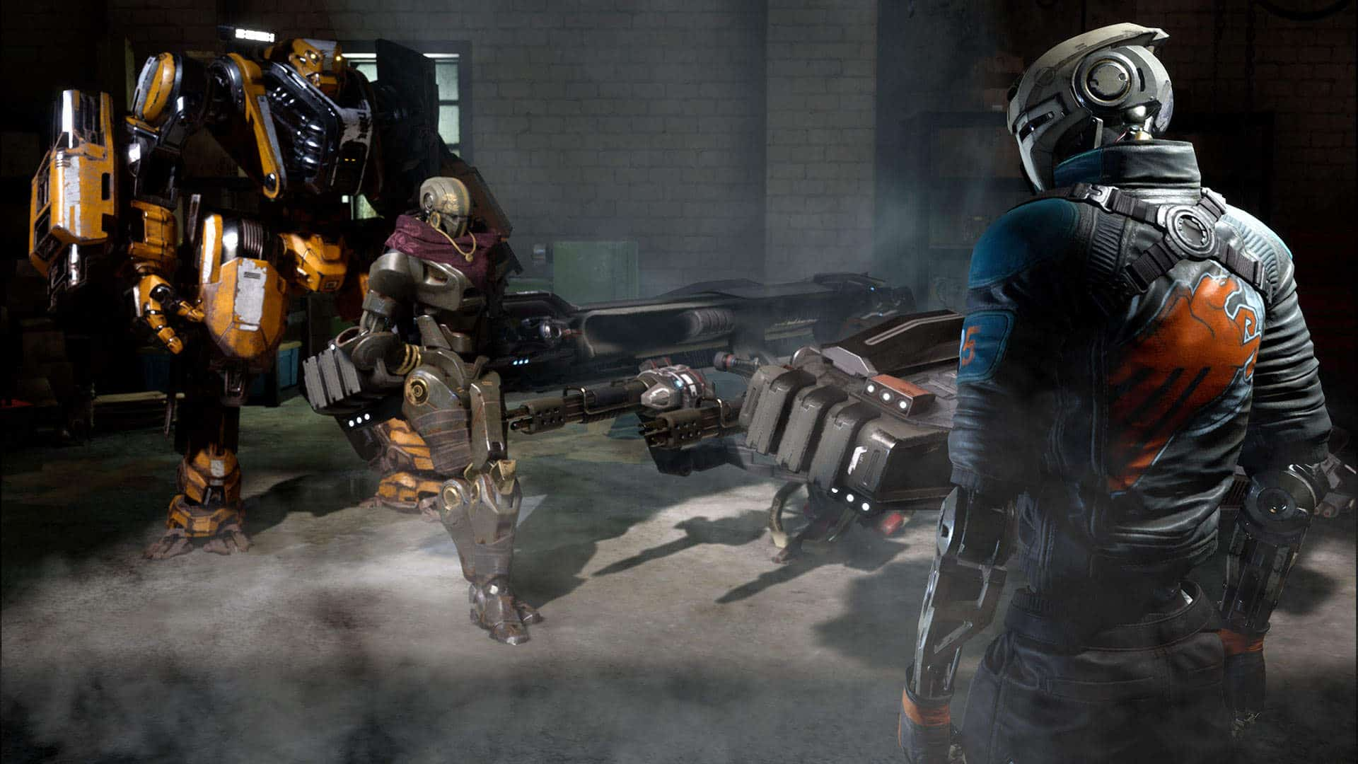 disintegration review gamersrd 222