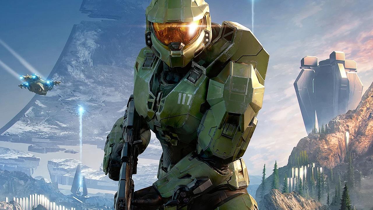 Los jugadores de Halo Infinite se están destruyendo entre sí con un error de súper puñetazo, GamesRD