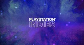 Sony anuncia evento PlayStation Indies para el dia de hoy