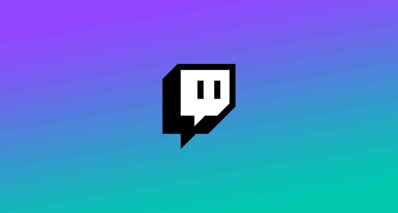 Streamer de Destiny 2 ha sido baneado de Twitch por acoso sexual