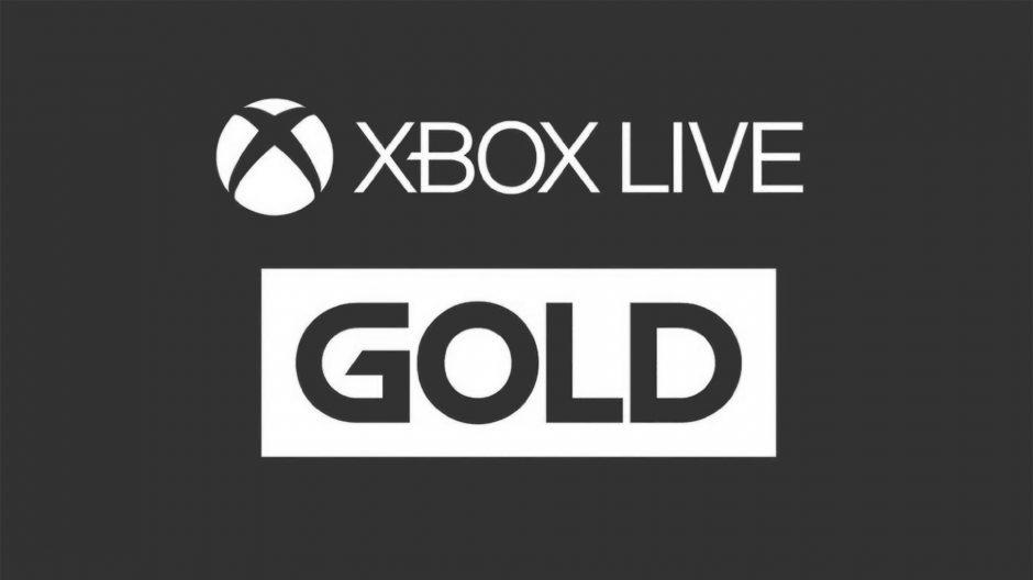 xbox-live-gold-940x528