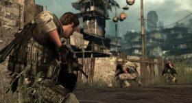 SOCOM PARA PS5 Rumor GamersRD