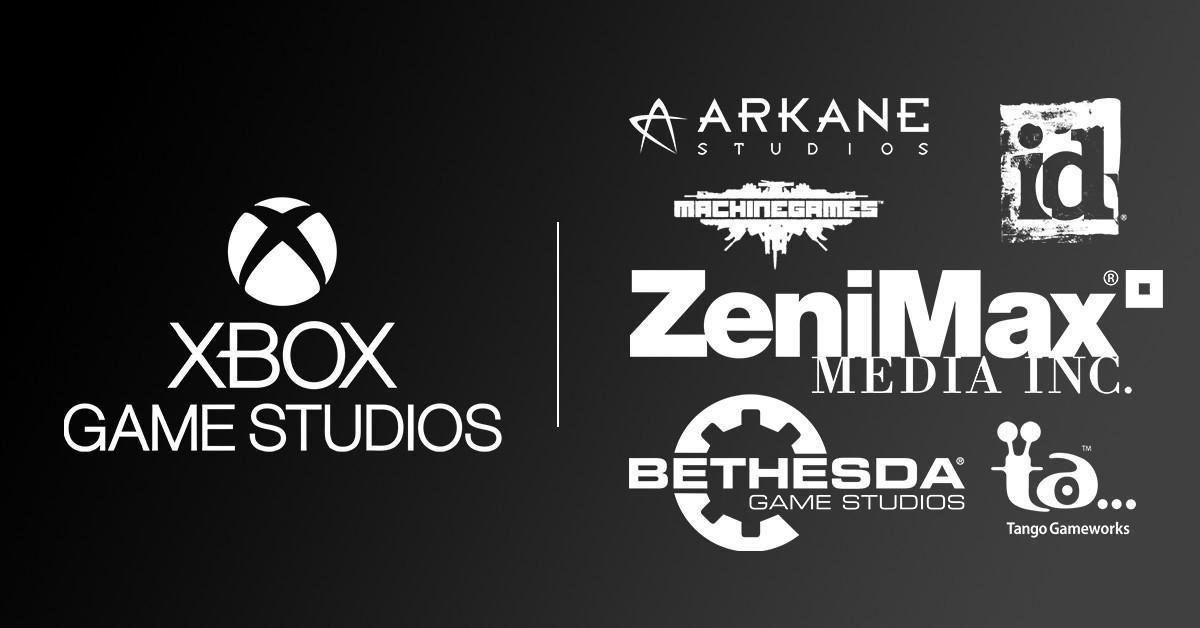 Microsoft compra Bethesda y viene un nuevo comienzo para Xbox