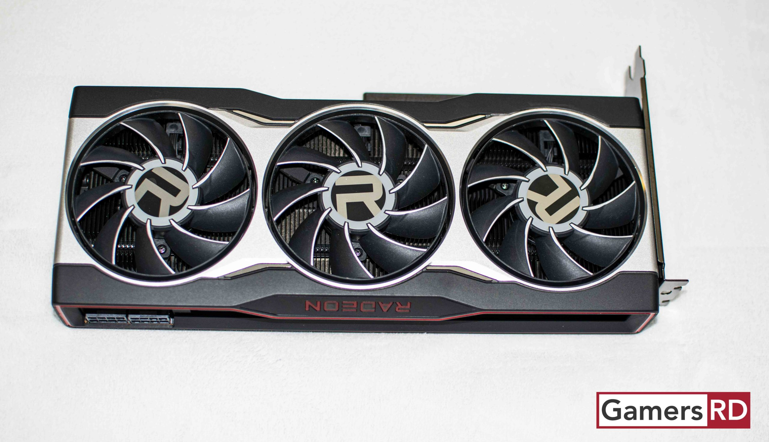AMD Radeon RX 6800 Review 3,GamersRD