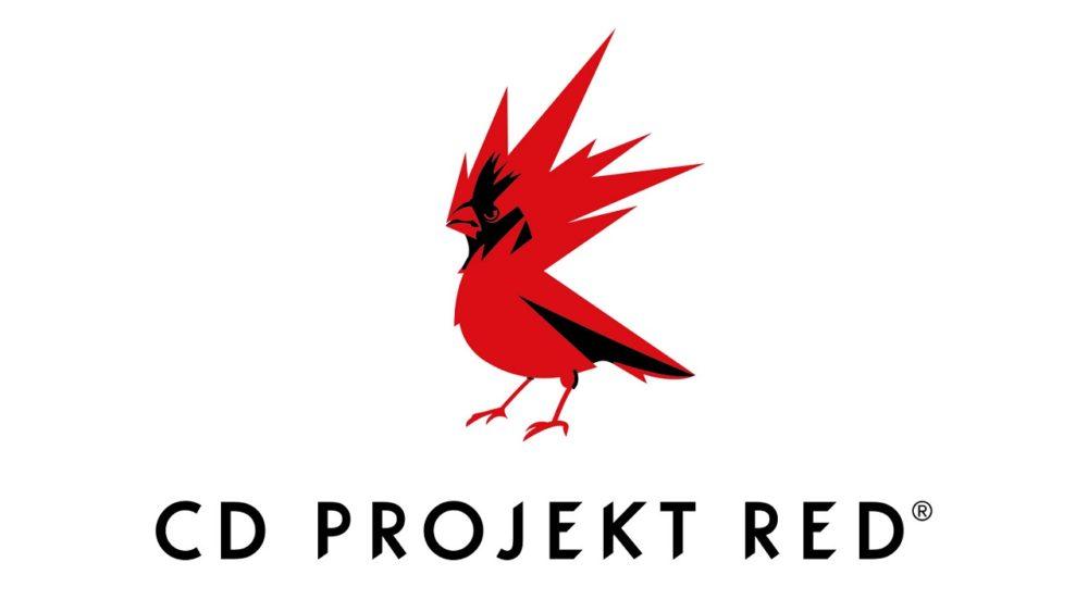 CD Projekt Red busca un escritor con experiencia y conocimiento de juegos de rol, GamersRD