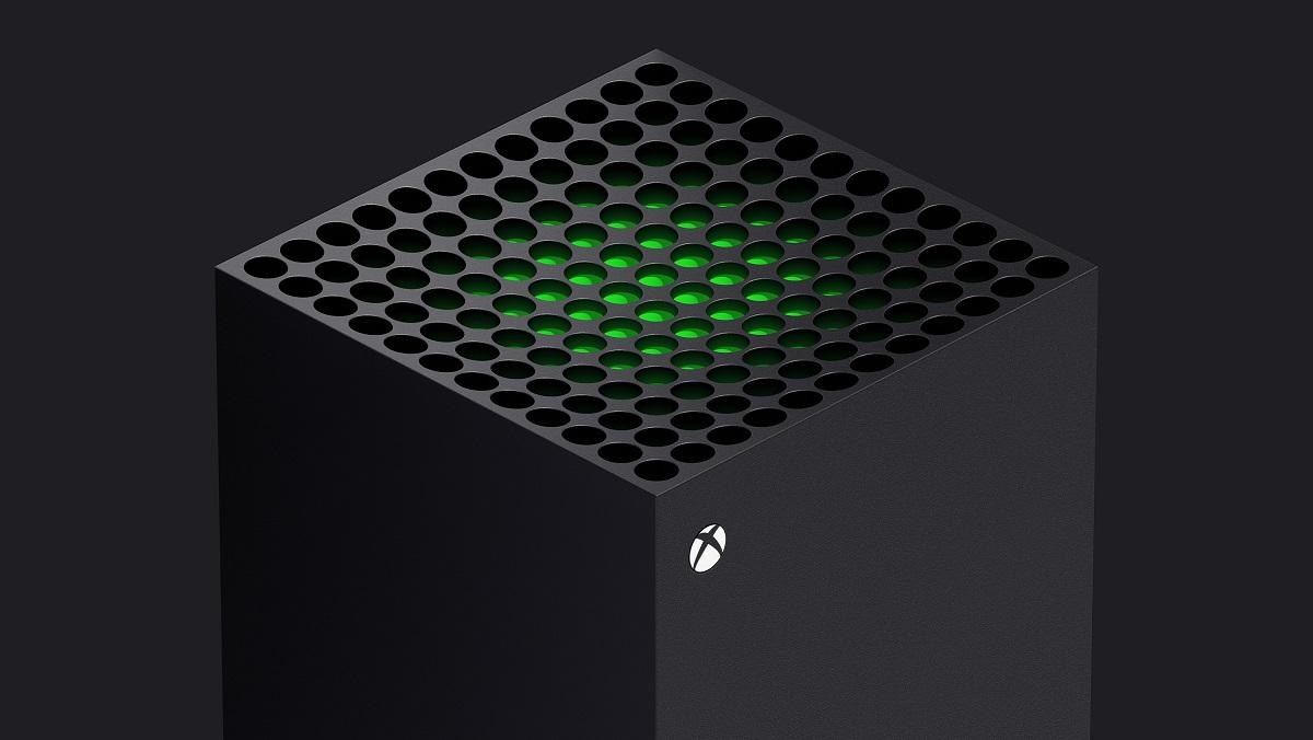Microsoft está considerando permitir a los propietarios de Xbox reparar sus propias consolas, GamersRD