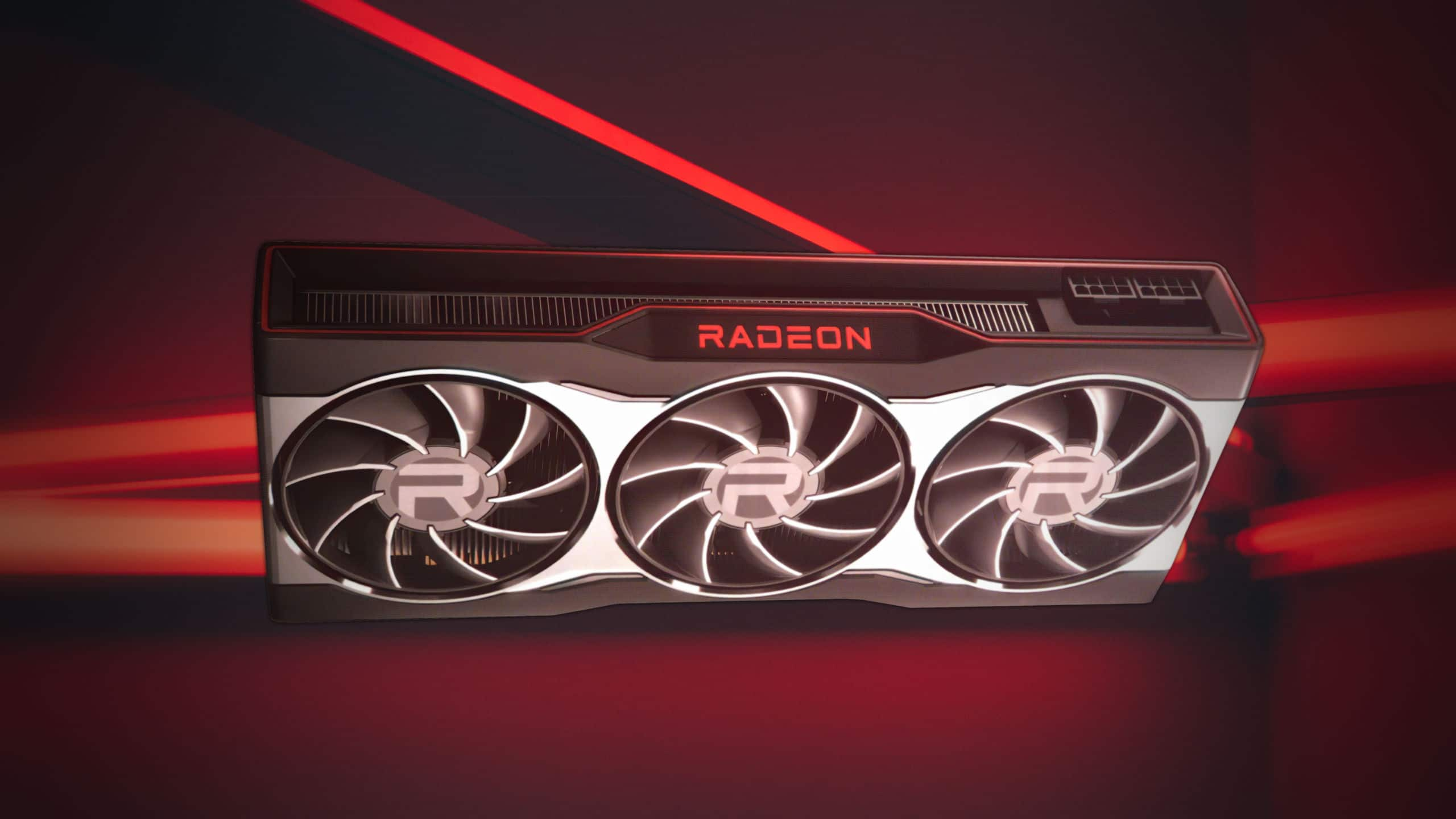 Radeon RX 6900 XT , GamersRD