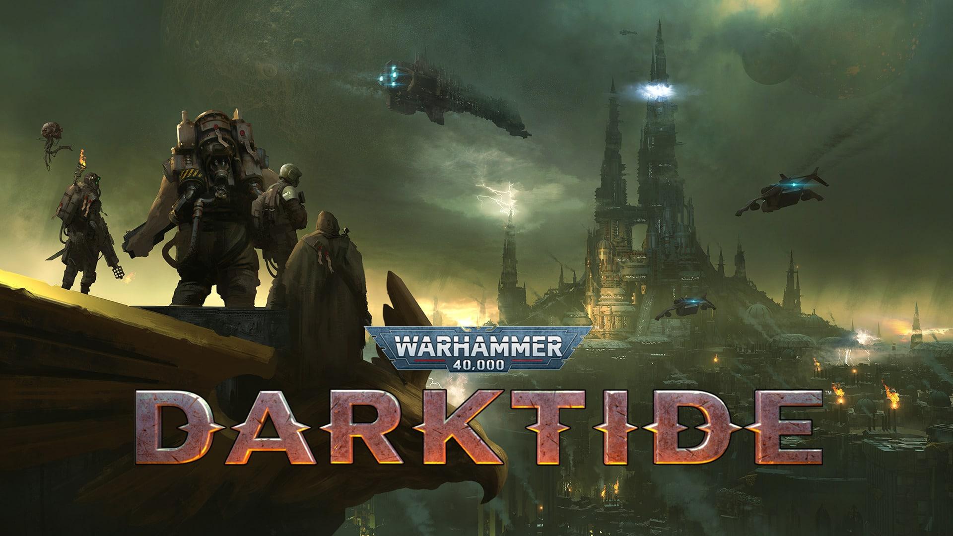 darktide_hp68