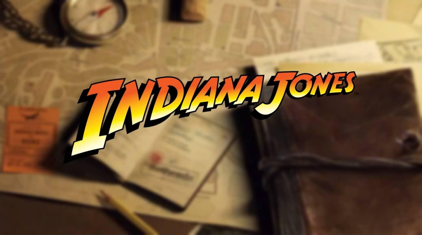 Bethesda revela un videojuego de Indiana Jones en colaboración con LucasfilmGames, GamersRd