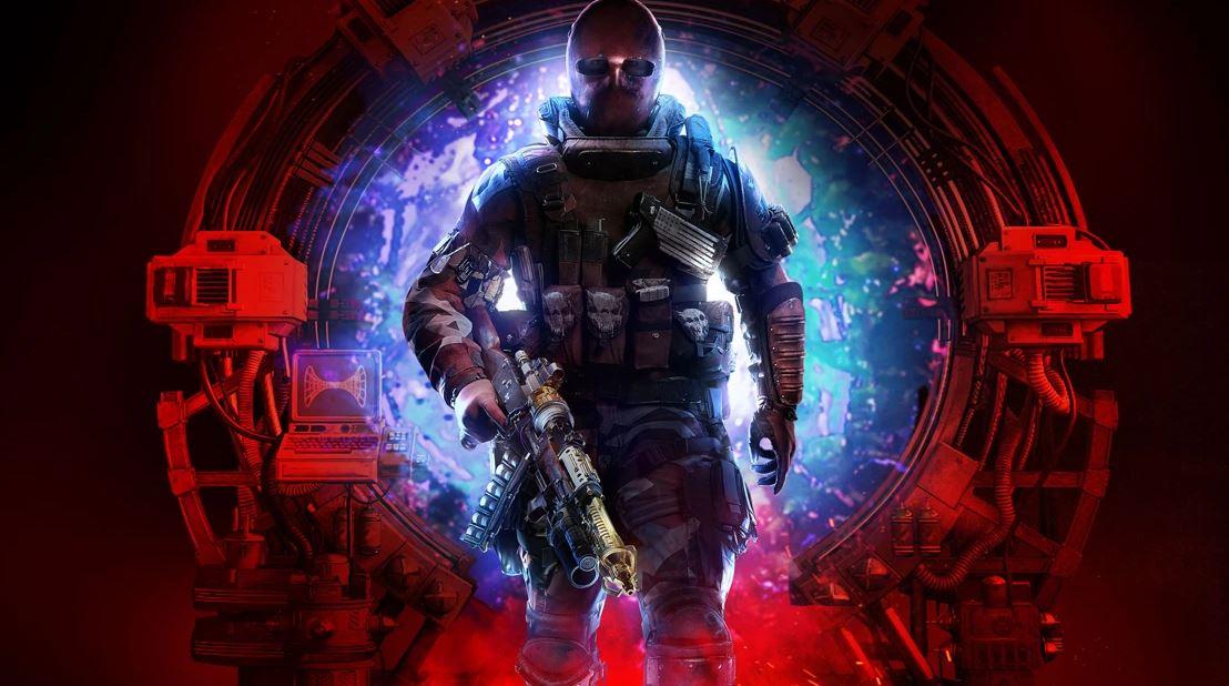 Black Ops Cold War temporada Uno, Activision, GamersRD