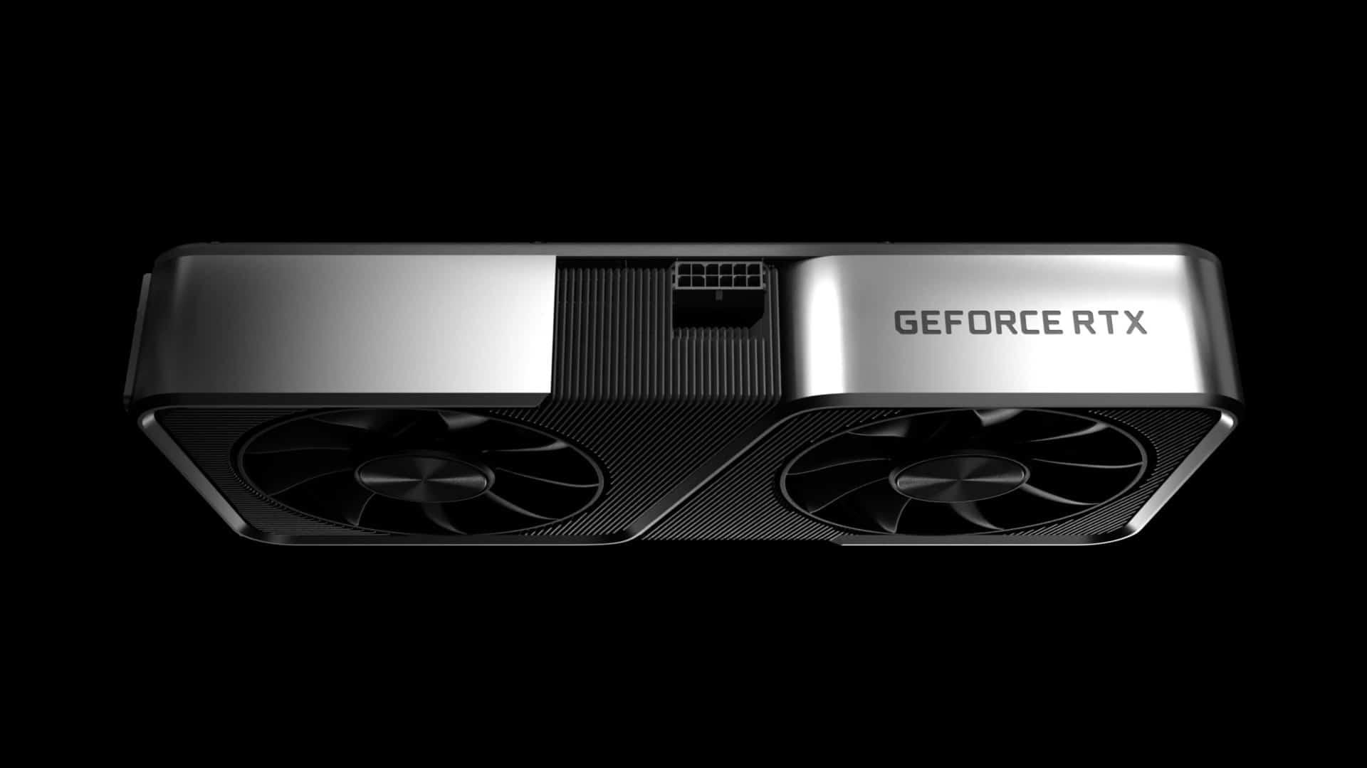 NVIDIA GeForce RTX, Scalpers, GamerSRD