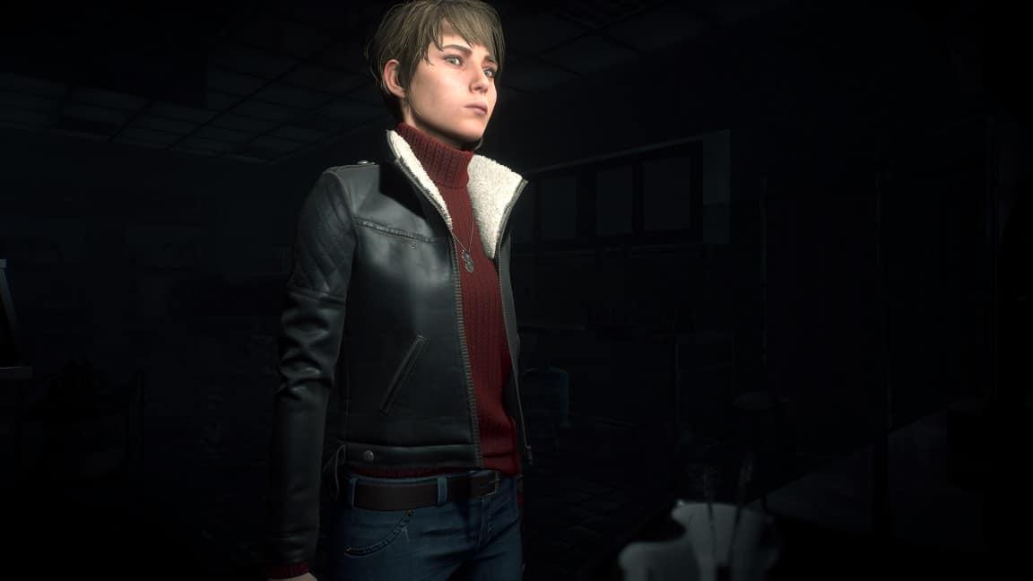 The Medium Review 2,GamersRD