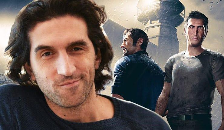 Director de A Way Out critica Xbox Series X por tener un nombre jodidamente confuso