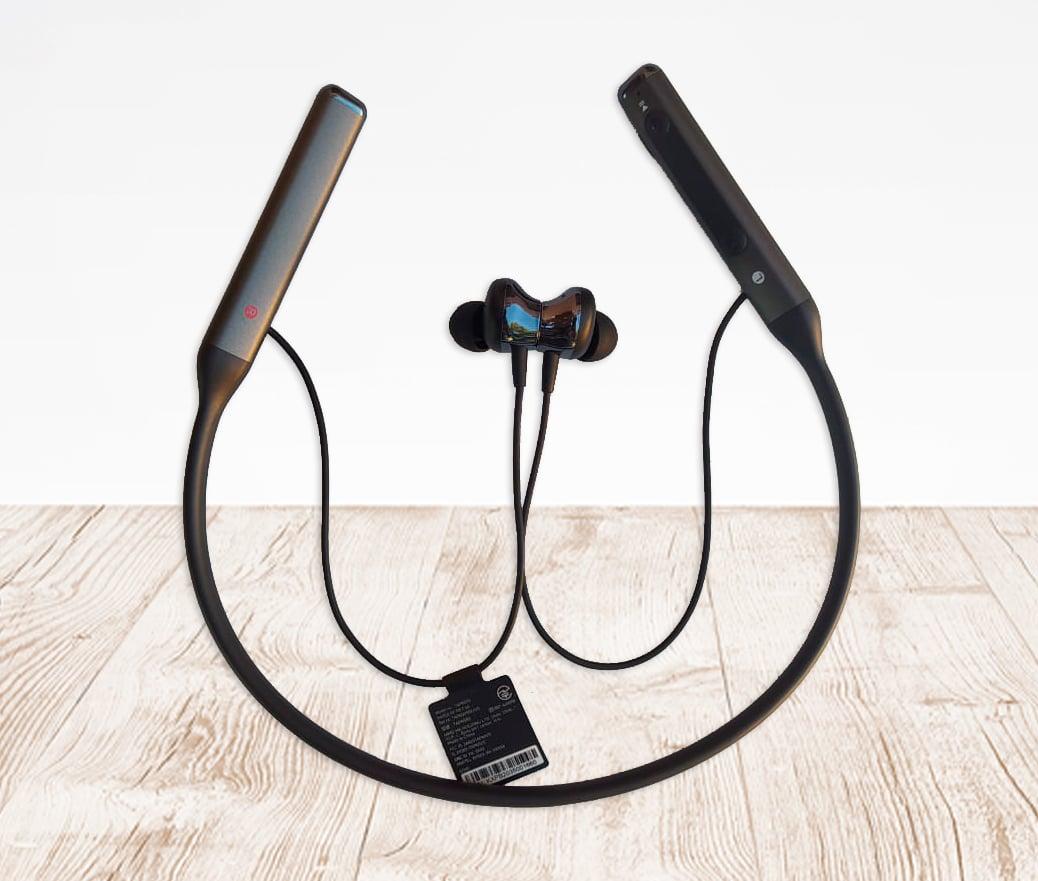 Philips Headphones TAPN505 Review