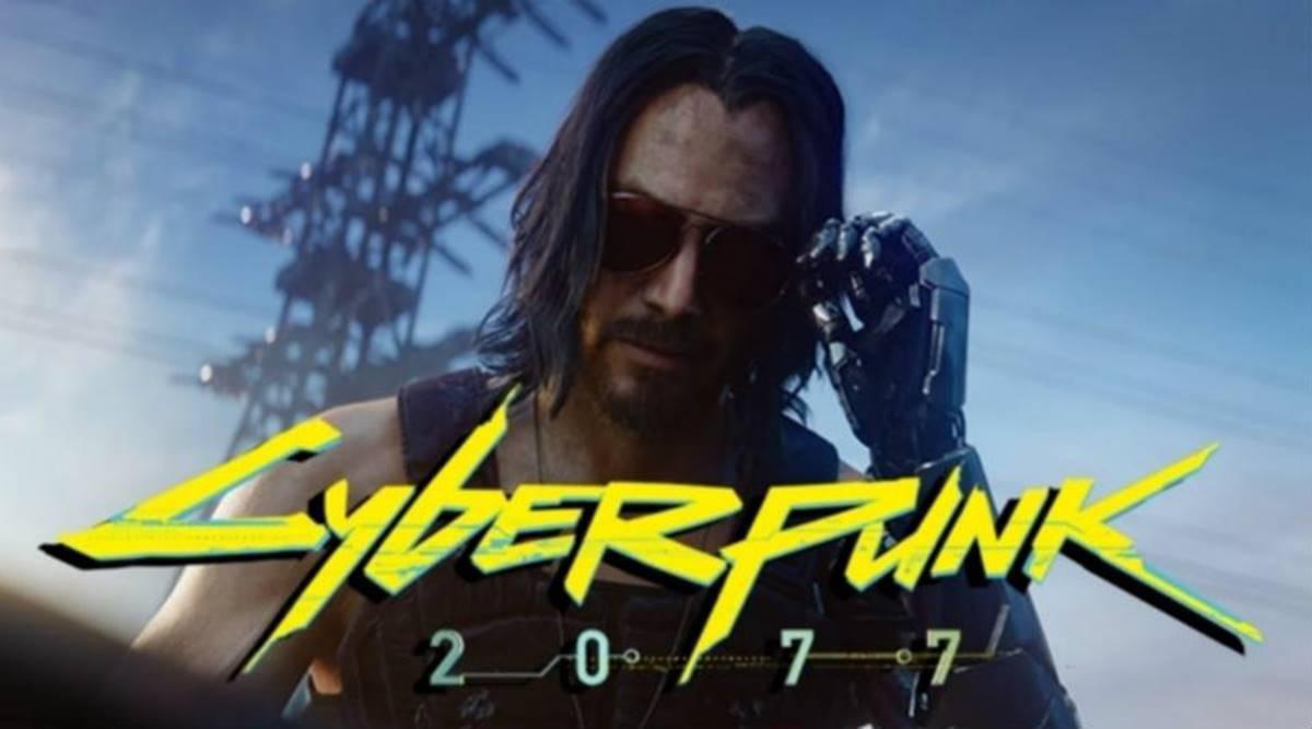 Cyberpunk 2077 se ha retrasado una vez más, GamersRD