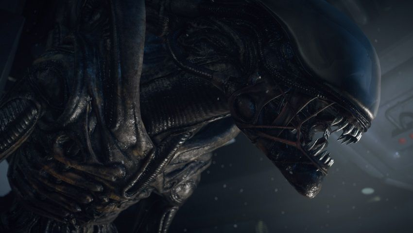 Fornite podría tener skin del Xenomorfo de Alien según filtración