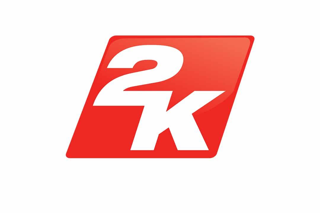 2K Games, GamersRD