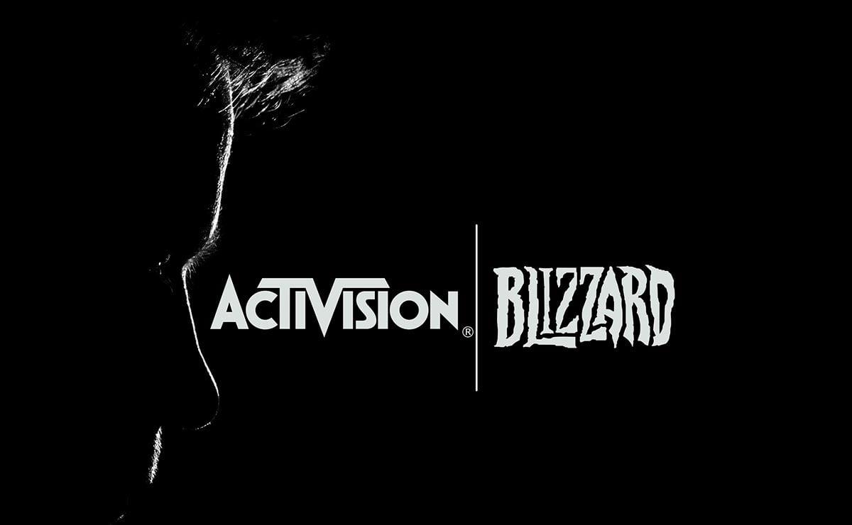 Activision-Blizzard-GamersRD
