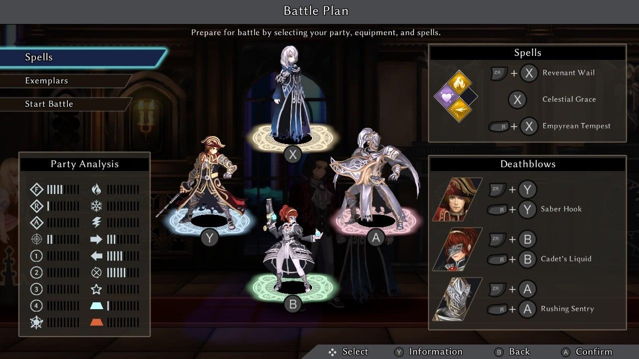Fallen Legion Revenants - GamersRD