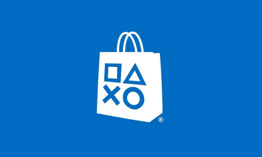PlayStation Store - GamersRD