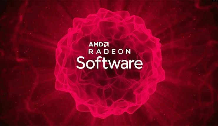 Radeon Software Adrenalin 21.3.2, GamersRD